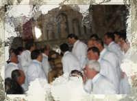 Il venerdì Santo di Assoro...un giorno molto sentito dal popolo Assorino e non solo!!!  - Assoro (6498 clic)