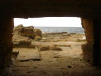 cornice   - Torretta granitola (4336 clic)