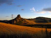 a pirciata   - Sommatino (4345 clic)