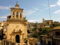 chiesa sant'antonio   - Monterosso almo (3104 clic)
