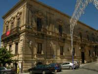palazzo cocuzza  - Monterosso almo (9082 clic)