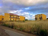 quartiere nuovo  - Sommatino (4316 clic)
