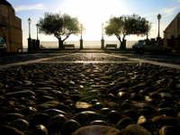 piazza belvedere  - Sommatino (6342 clic)