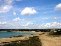 spiaggia di sampieri  - Sampieri (1757 clic)