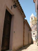case vacanze a San Marco d'alunzio www.lacollinadeinebrodi.it  - San marco d'alunzio (3613 clic)