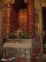 Basilica Cattedrale Cappella di S.Lucia  - Siracusa (1693 clic)