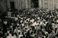 Processione Festa Ranni 1958  - Alì (4272 clic)