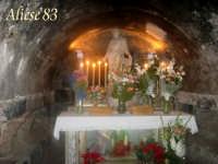 Santuario S.Agata al Carcere  - Catania (1600 clic)