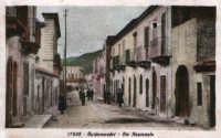 Via Nazionale SS.114   - Guidomandri marina (7227 clic)