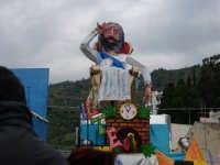 Carnevale2007  - Alì (3489 clic)