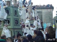 Festa della Vara 12 Agosto 2007  - Fiumedinisi (1804 clic)