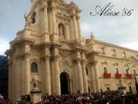 Festa di Santa Lucia 2007  - Siracusa (1807 clic)