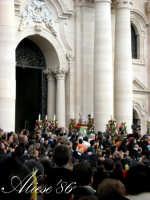 Festa di Santa Lucia 2007  - Siracusa (1607 clic)