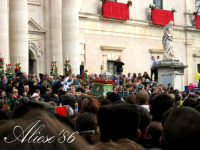 Festa di Santa Lucia 2007  - Siracusa (1839 clic)