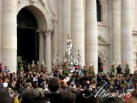 Festa di Santa Lucia 2007  - Siracusa (2004 clic)