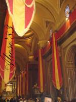 Chiesa Madre   - Sant'alfio (2322 clic)
