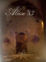 Presepe presso l'androne di palazzo Maggiore fine XVI sec.   - Alì (4470 clic)