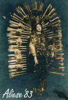 Foto di S.Agata anni 30  - Alì (4024 clic)