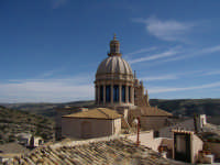 cupola RAGUSA Pietro Pagliari