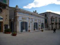 Ibla  - Ragusa (2341 clic)