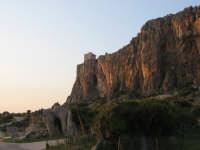 MACARI   - Makari (2460 clic)