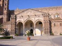 palermo, la cathedrale.....stupenda.. PALERMO giovanna corbo