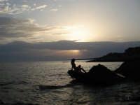 paesaggio marino  - Menfi (4342 clic)