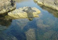 paesaggio marino  - Menfi (4492 clic)