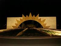 il sole  - Menfi (4313 clic)