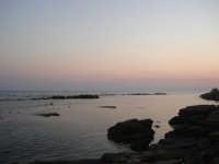 porto palo (isolette)  - Menfi (4997 clic)