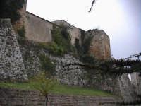 -  - Piazza armerina (4012 clic)