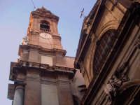Chiesa S.Ignazio all'Olivella  - Palermo (2092 clic)