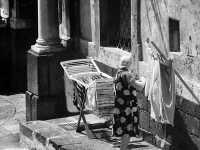 Fra le vecchie strade di Catania  - Catania (5690 clic)