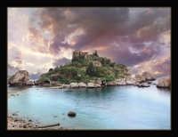 Isolabella Giardini Naxos  - Taormina (9830 clic)