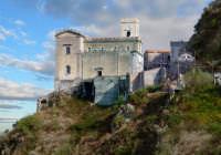 Chiesa di S.Lucia  - Savoca (4490 clic)