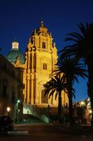 notturno ibleo   - Ragusa (2359 clic)