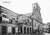 veduta   - Chiaramonte gulfi (2217 clic)