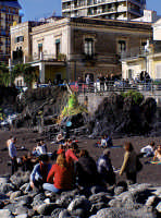 S.Giovanni Li Cuti il 6 Gennaio  - Catania (3907 clic)