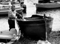 Il porto  - Santa maria la scala (3516 clic)