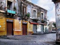 Pescheria  - Catania (2134 clic)