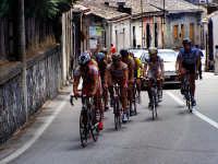 Gara ciclistica  - Fornazzo (4057 clic)