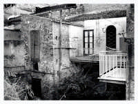 vecchia costruzione  - Canicattì (4684 clic)