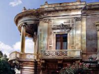 architettura  - Siracusa (2986 clic)