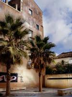 per le strade di Ortigia  - Siracusa (2569 clic)