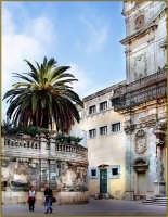 per le strade di Ortigia  - Siracusa (3628 clic)