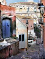 strada  - Santa maria la scala (4868 clic)