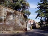 Strada  - Santa maria la scala (1356 clic)
