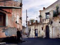Strada  - Santa maria la scala (1693 clic)