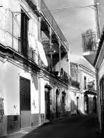 Strada  - Santa maria la scala (1712 clic)