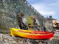 Barca  - Santa maria la scala (2152 clic)